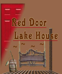 red Door Lake